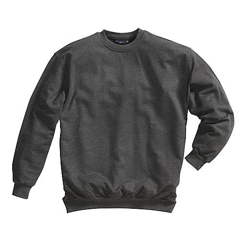 Sweat-shirt, ras de cou Pionier