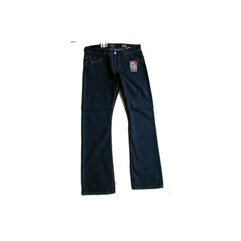 Jeans Complices Stone pour homme