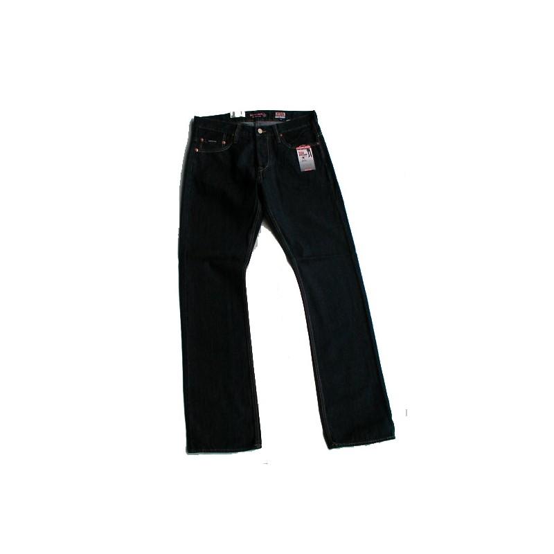 Jeans COMPLICES Brut pour homme