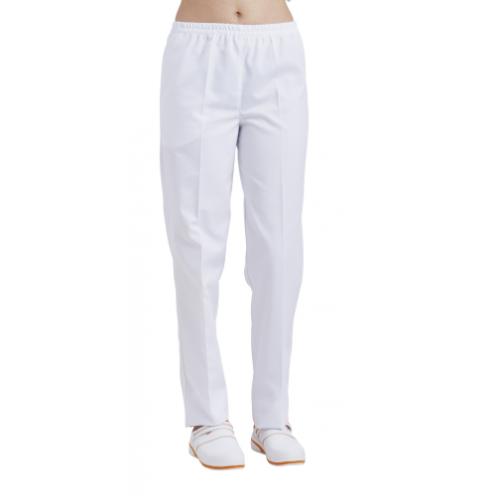 Pantalon mixte Hawaï