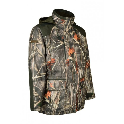 Veste brocard Skintane® Optimum Realtree Max4®