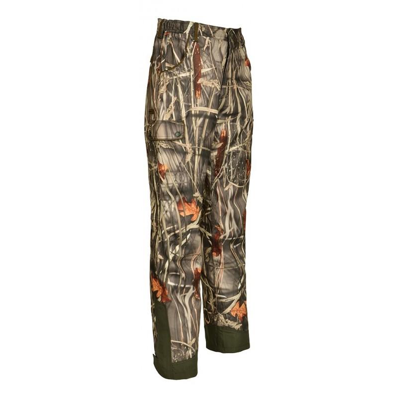 Pantalon fuseau brocard Skintane® Optimum Realtree Max4®