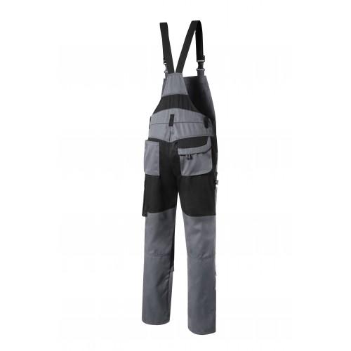 Pantalon de travail TOOLS