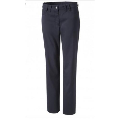 Jeans d'été femme