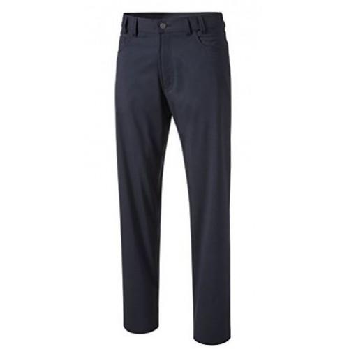 Jeans d'été homme