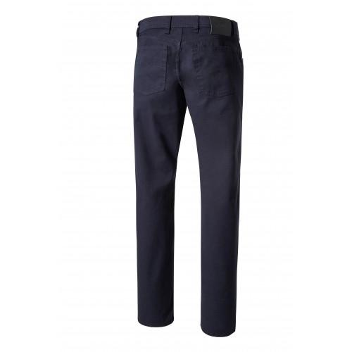 Jeans gabardine homme PIONIER