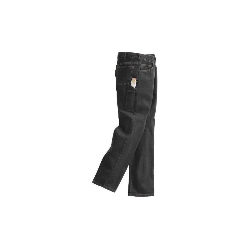 Pantalon Jeans homme PIONIER