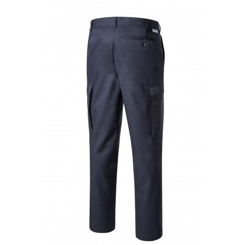 Pantalon cargo Pionier