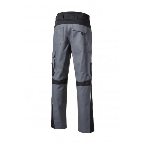 Pantalon de travail RESIST1
