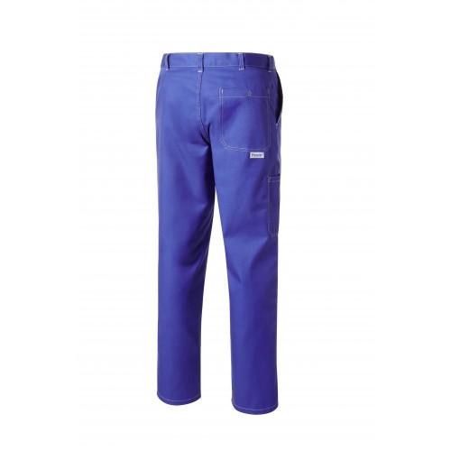Pantalon Pionier ECO