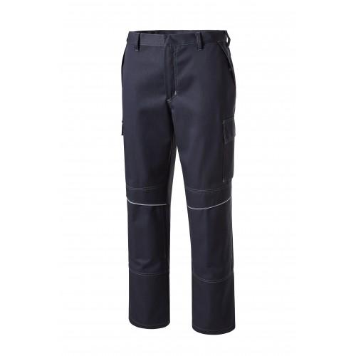 Pantalon PSD5 Multinormes