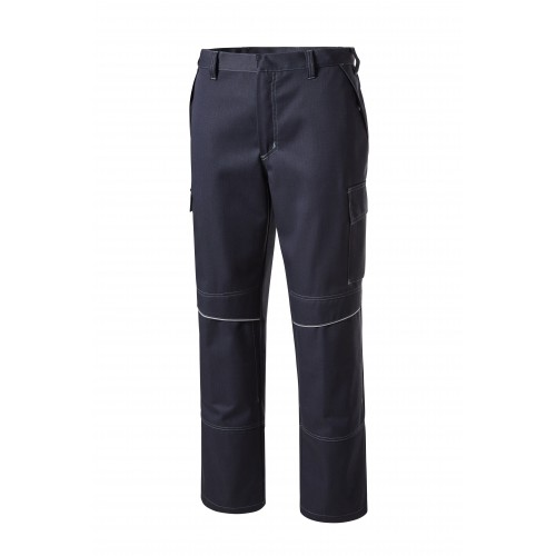 Pantalon PSD5 Multinormes