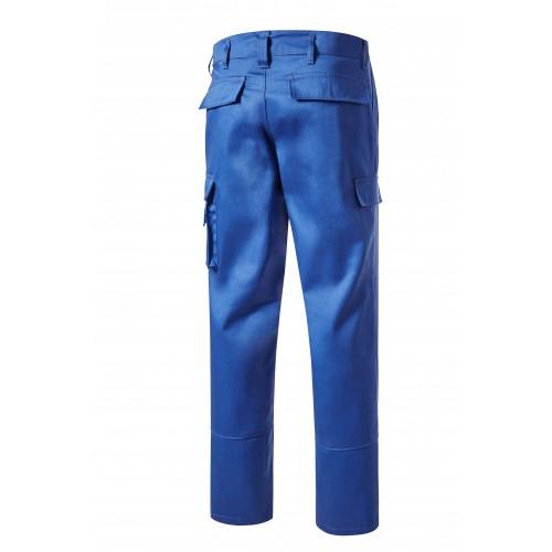 Pantalon PSD5 FR (Retardateur de flammes)