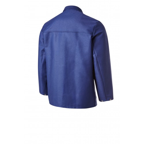 Blouson PSA Protection soudure