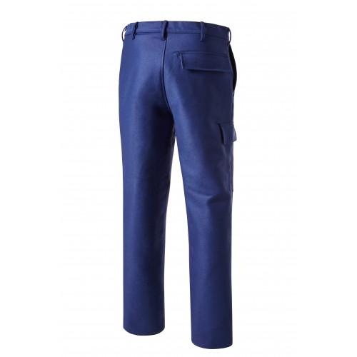 Pantalon PSA PROTECTION SOUDURE