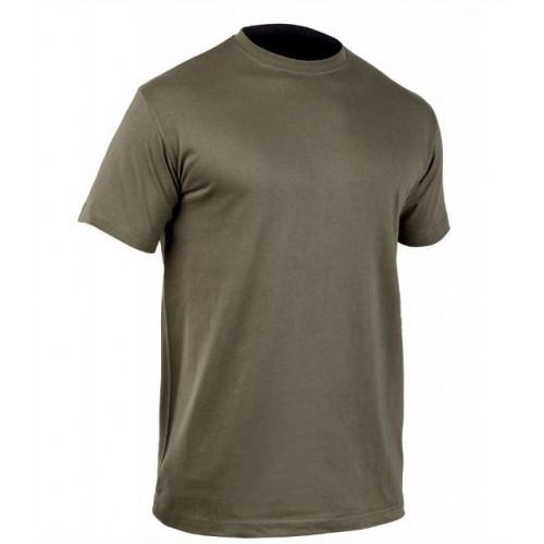 Tee-shirt Strong