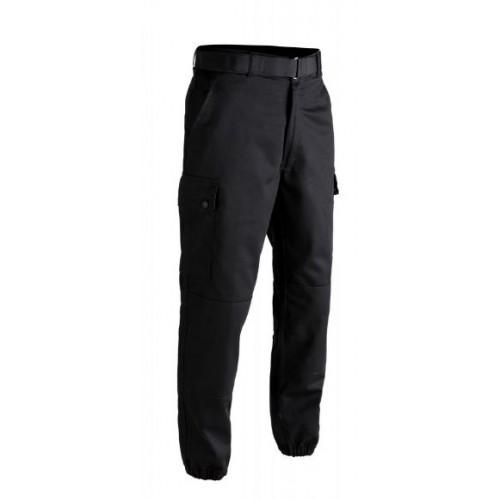 Pantalon de travail F2 noir