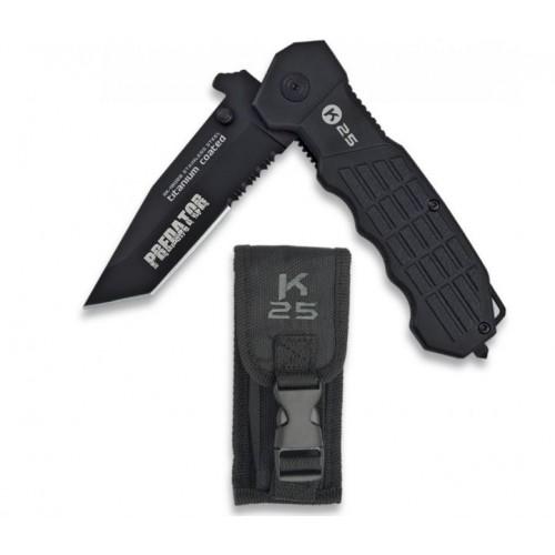 Couteau de poche 19099