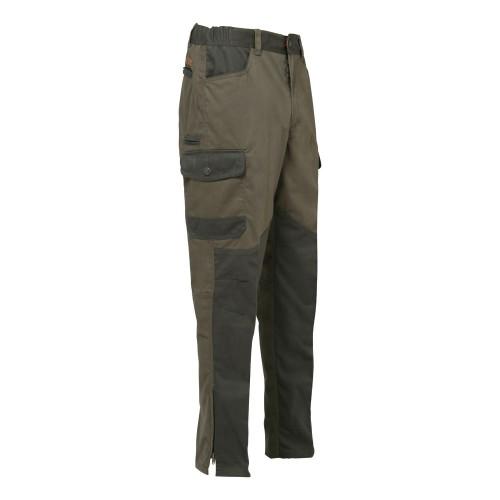 Pantalon fuseau de Chasse Tradition