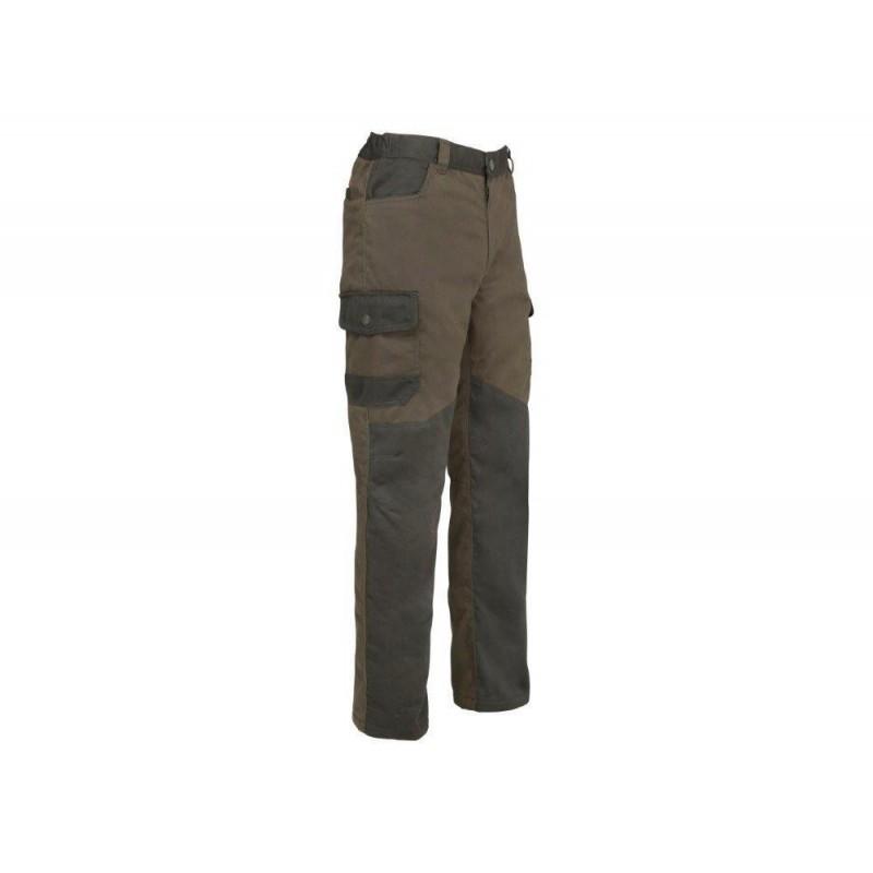 Pantalon chaud Tradition