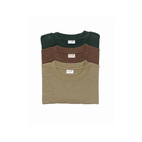 Pack de 3 Tee-shirt
