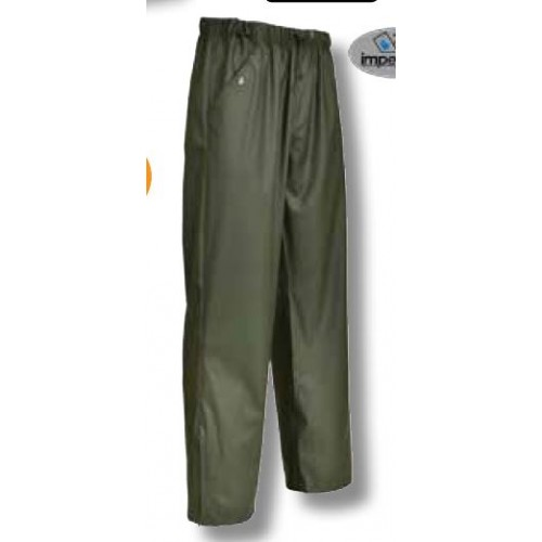 Pantalon Impersoft Idaho
