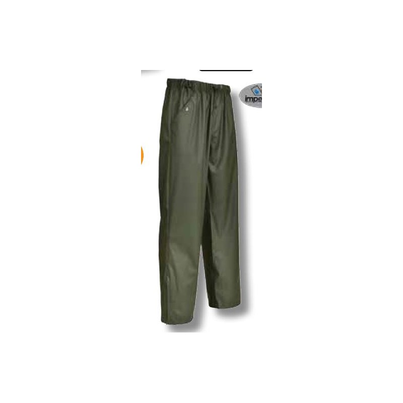 Pantalon Impersoft