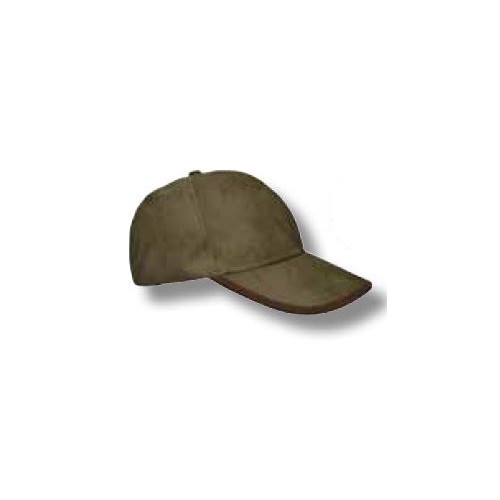 Casquette chasse Normandie