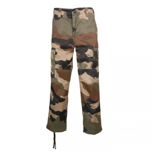 Pantalon BDU enfant Idaho