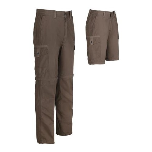 Pantalon Transformable GUERNSEY
