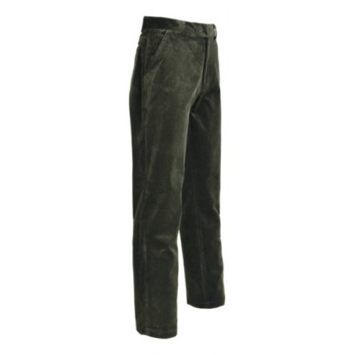 Pantalon velours Country Idaho