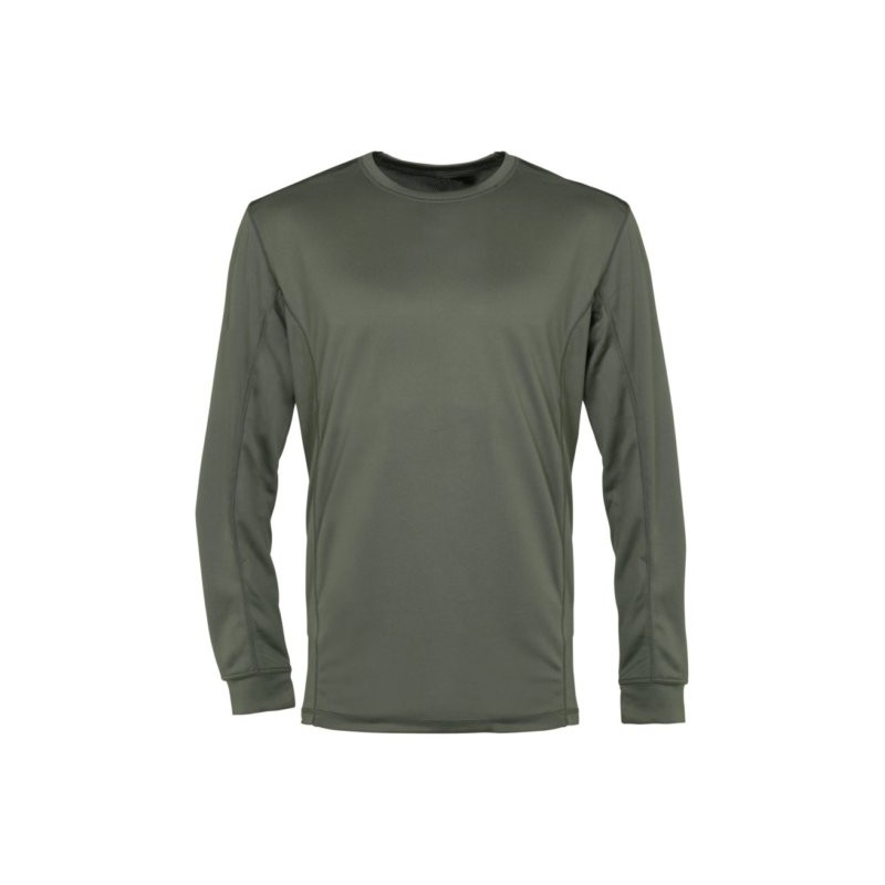 Sweat-shirt Megadry