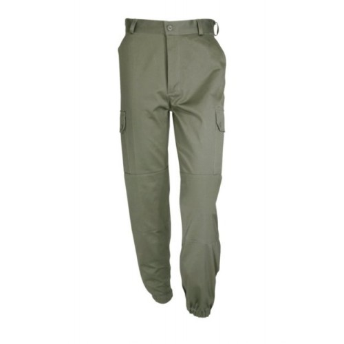 Pantalon F2