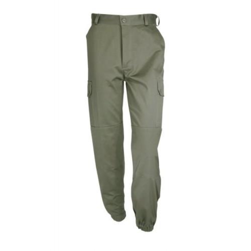 Pantalon F2 Idaho