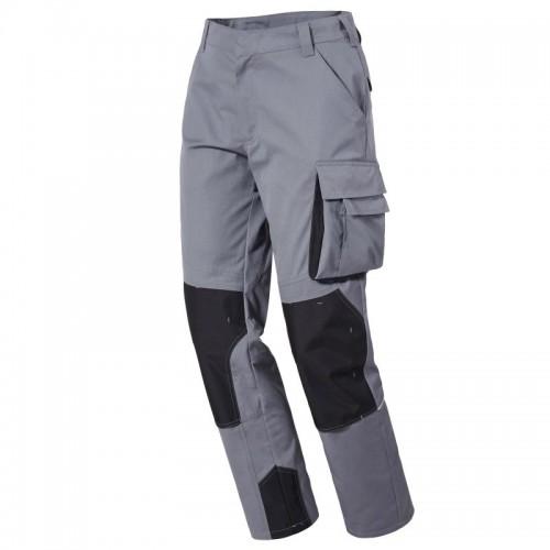 Pantalon de travail CONCEPT