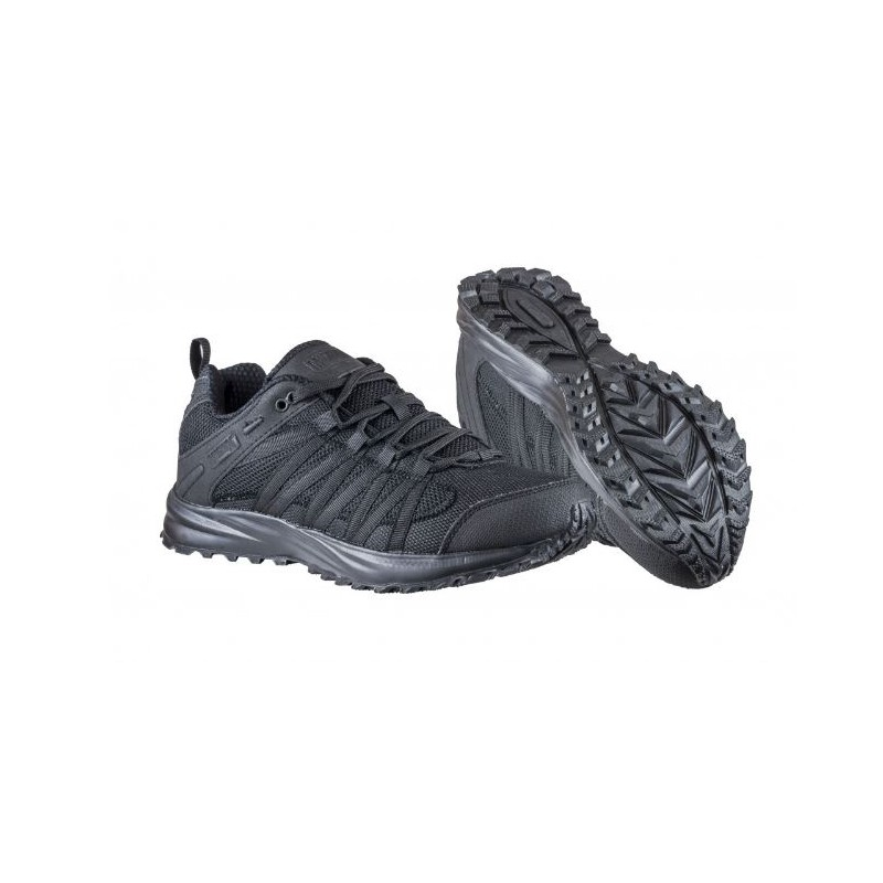 Chaussures basses Storm Trail Lite