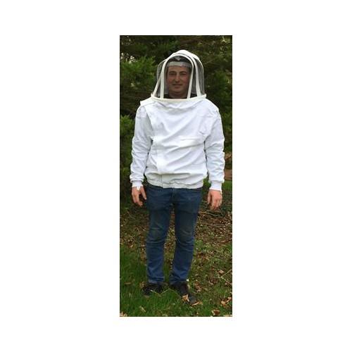 Veste pour apiculteur Travalux
