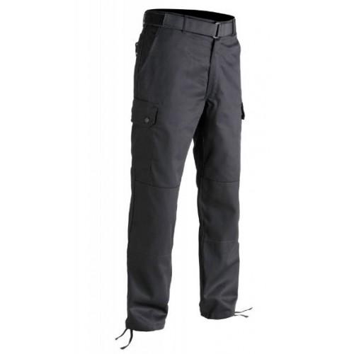 Pantalon de travail treillis F4
