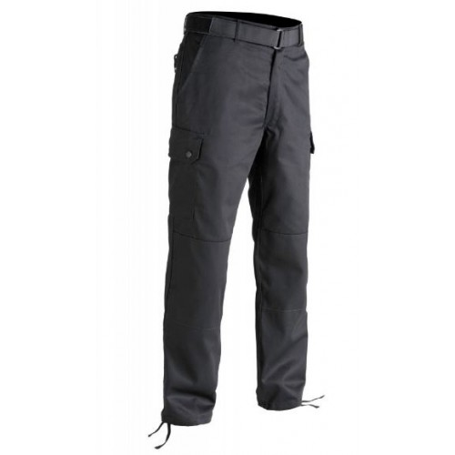 Pantalon de travail treillis F4 TOE