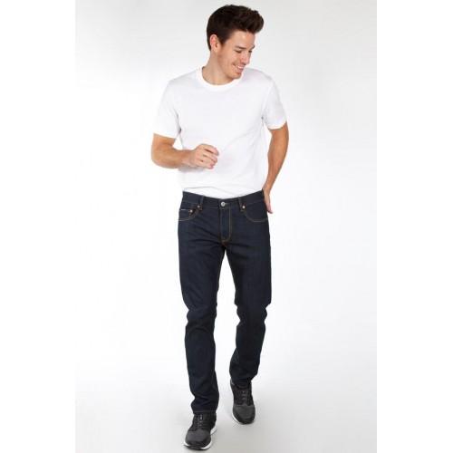 Jeans COMPLICES STRETCH slim brut pour homme