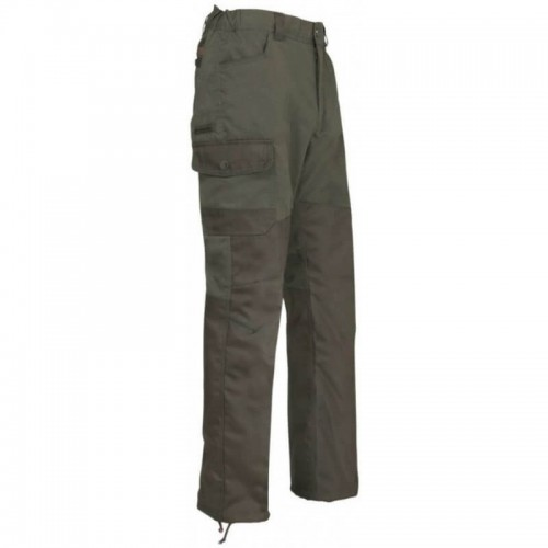 Pantalon fuseau de Chasse Percussion Roncier Tradition