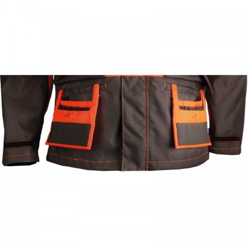 Veste de traque Made in traque