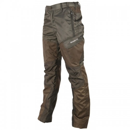 Pantalon cordura fighters