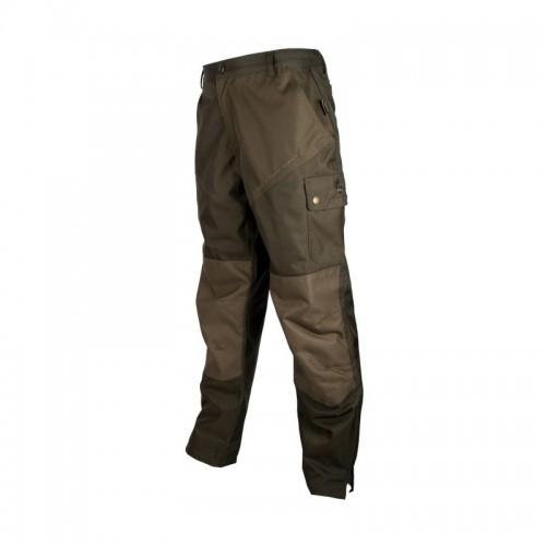 Pantalon fuseau Corduryl V2 ultra résistant