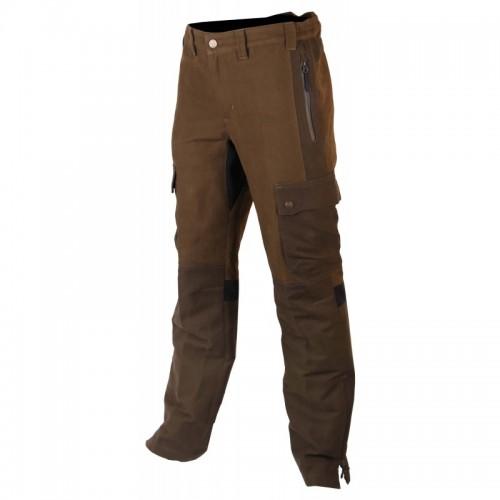 Pantalon fuseau prestige V2