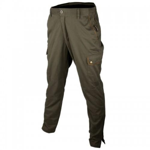 Pantalon fuseau Treeland 1 er prix