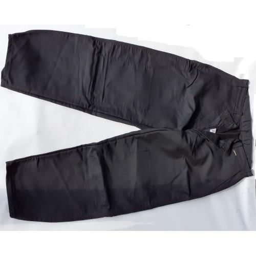 Pantalon largeot moleskine à passants Le Laboureur taille 54