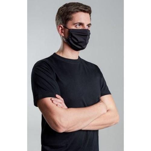 Masque alternatif de protection individuelle