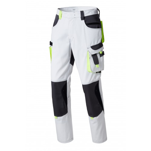 Pantalon de travail TOOLS 2.0