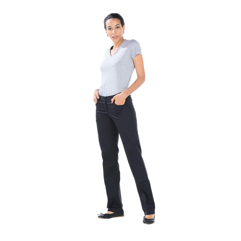 Pantalon femme SEYCHELLES